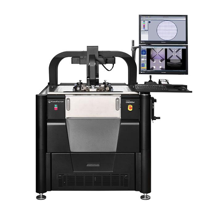 CM300xi-semi-automated