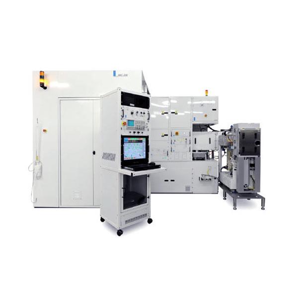 IBS IMC400